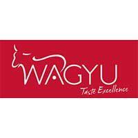 American Wagyu Association